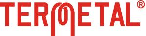 Termetal.com.pl - Logo strony